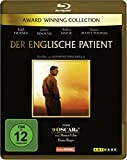 Der englische Patient Award kostenlos online stream