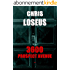 3600 PROSPECT AVENUE: Suspense
