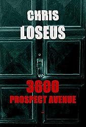 3600 PROSPECT AVENUE