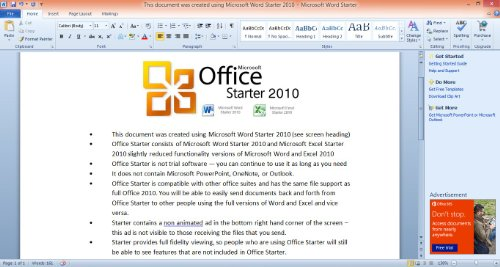 microsoft-office-starter-2010-for-windows-10