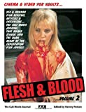 FLESH AND BLOOD VOL 2
