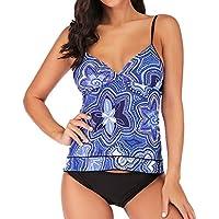 c3880a14b81b Amazon.es: bikini talla grande - Trajes de una pieza / Mujer ...