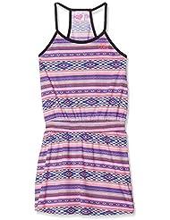 Rip Curl Mädchen Surf Bandit Dress Kleid