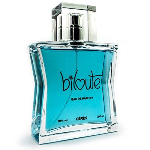 Eau-de-parfum-Biloute-pour-Lui-100ml