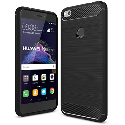 coque huawei p8 light 2017