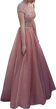 Elegant Work Women's Sling Cross Wedding Elegant Party Evening Slim Hollow Lace Dress