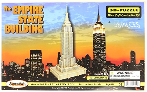 3d-natural-the-empire-state-building-wood-puzzle