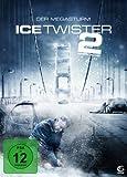 Ice Twister Arctic Blast kostenlos online stream