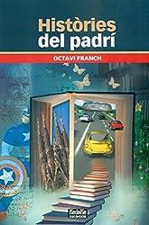 Histories Del Padrí