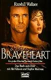 """zu """"Braveheart"""" wechseln"""