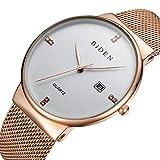 Reloj - BIDEN 1 - para - BD0047