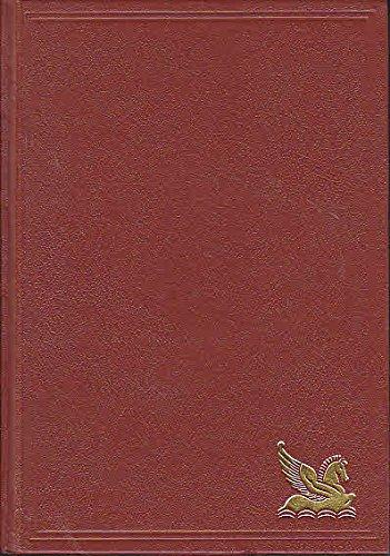 Les Meilleurs Livres Condensés -L'Impératrice, L'Argent Rouge, Quelques Mois Pour l'Aimer, La Ballade