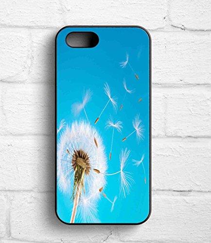 d-stabil-elion-fur-iphone-5-5s-hulle-e1j0nq