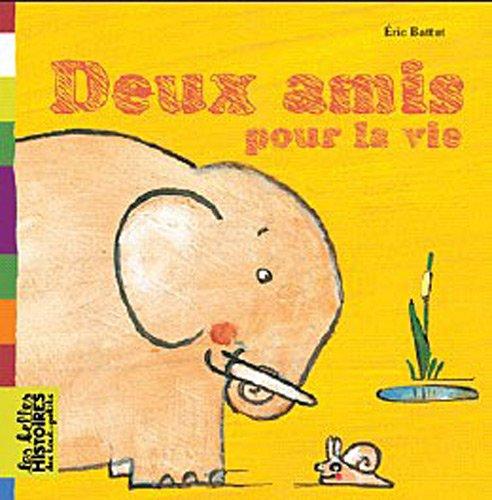"""<a href=""""/node/88455"""">Deux amis pour la vie</a>"""