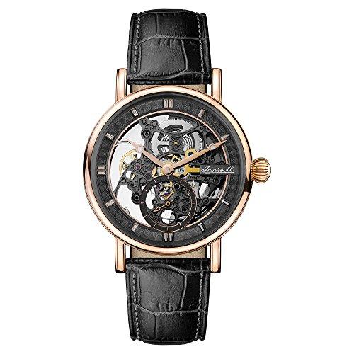 Ingersoll Herren-Armbanduhr I00403