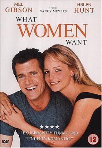 Preisvergleich Produktbild What Women Want [UK Import]