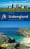 Südengland: Reiseführer mit vielen praktischen Tipps.