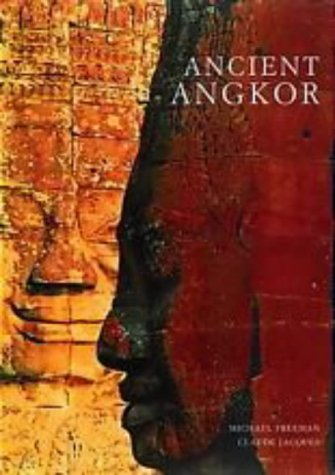 Ancient Angkor (River Books) por Michael Freeman