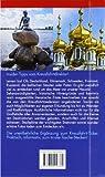 Kreuzfahrt-Guide Ostsee: Mit Insidertipps für den Landgang - 2