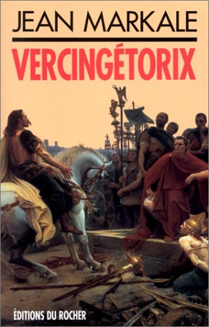 Vercingtorix
