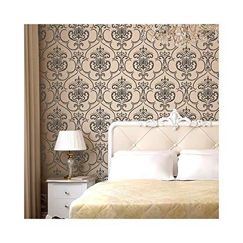 �bel Fußboden Schablone für Malerei - Wand Klein ()