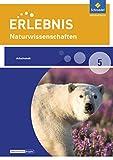 ISBN 9783507782358