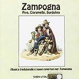 Zampogna