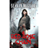 A Red-Rose Chain: An October Daye Novel (October Daye Series)
