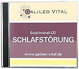 Subliminal CD