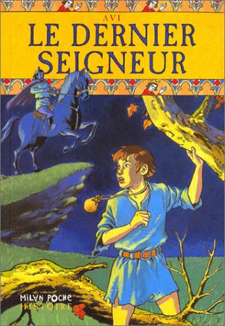 "<a href=""/node/1109"">Le dernier seigneur</a>"