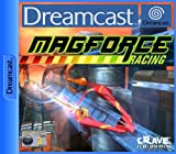 Mag Force Racing -