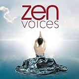 Zen Voices
