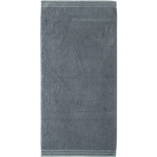 Vossen Handtücher Calypso Feeling Flanell - 740 Handtuch 50x100 cm