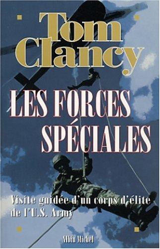les-forces-speciales-visite-guidee-dun-corps-delite-de-lus-army