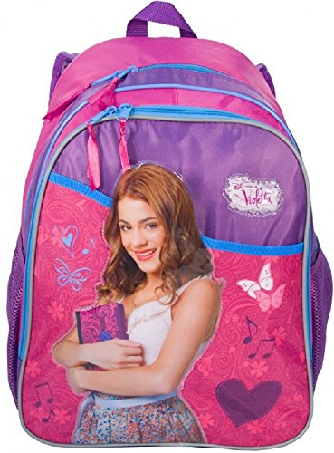 zaino-scuola-violetta-3d-45x32-buenos-aires-ragazza-bambina-paso