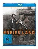 Freies Land [Blu-ray]