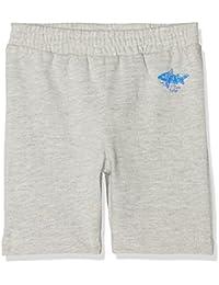 Tom Tailor Sweat Pants, Pantalones Deportivos para Bebés