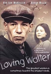 Loving Walter [DVD] [1982] [Region 1] [US Import] [NTSC]