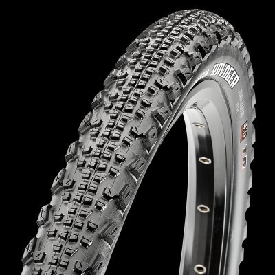 maxxis-40-622-ravager