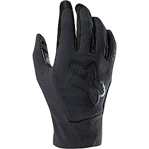 Fox Racing Flexair Glove Bike Bike Gloves