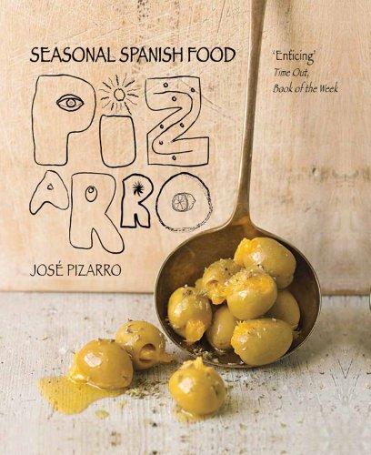 seasonal-spanish-food