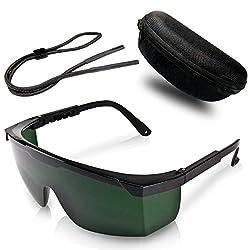 Gafas de protecci n premium...