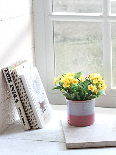store-indya-vassoio-in-ceramica-vasi-tradizionali-vaso-di-fiori-vasi-di-piante-fioriere-contenitore-