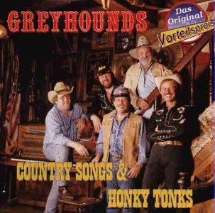 country-songs-and-honky-tonks