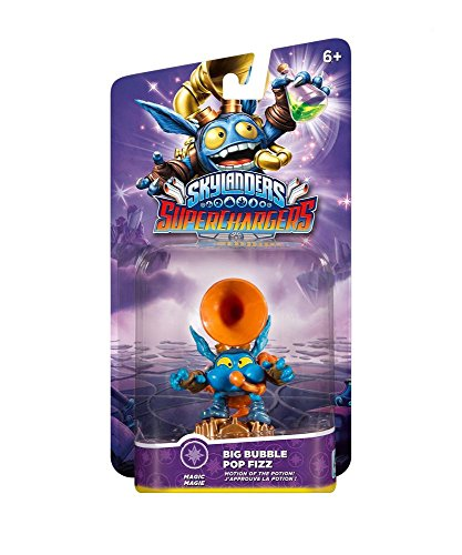 skylanders-superchargers-skylander-big-bubble-pop-fizz-ps4-xbox-one-xbox-360-nintendo-wii-nintendo-w
