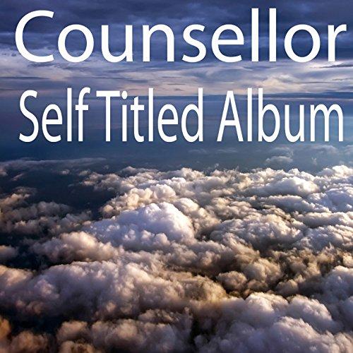 Self Titled Album