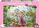 Schmidt Spiele 56197, rosa