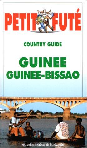 Guinée - Guinée-Bissao