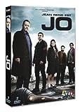Jo - Saison 1