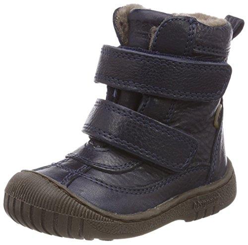 - Kinder Schuh Stiefel